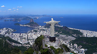 320px-Christ_on_Corcovado_mountain.jpg