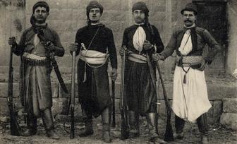 armedmaronites.jpg
