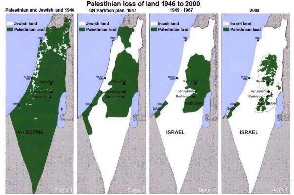 shrinking_palestine.jpg