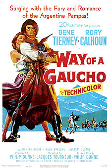 way_of_a_gaucho.jpg