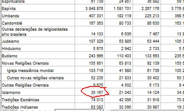 br-2010-census