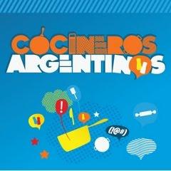 Argentine Cooks