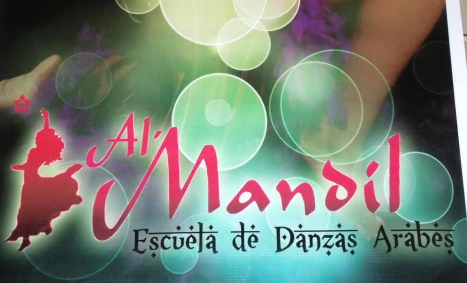 al_mandil
